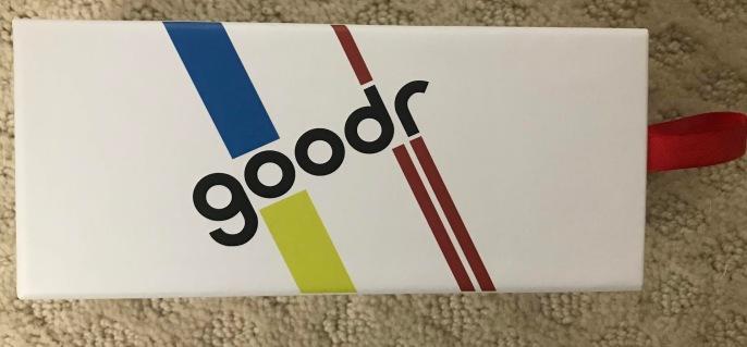 goodr box
