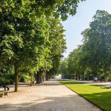 Parc-de-Bruxelles-Parc-Royal