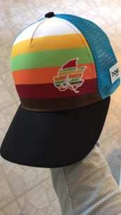medoc hat